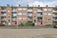Groetstraat 207, Amsterdam