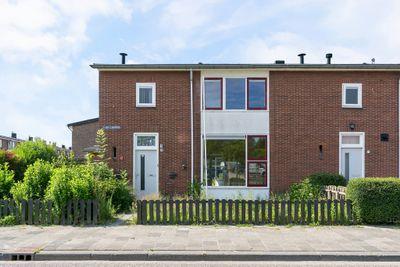 's-Heer Elsdorpweg 29, Goes