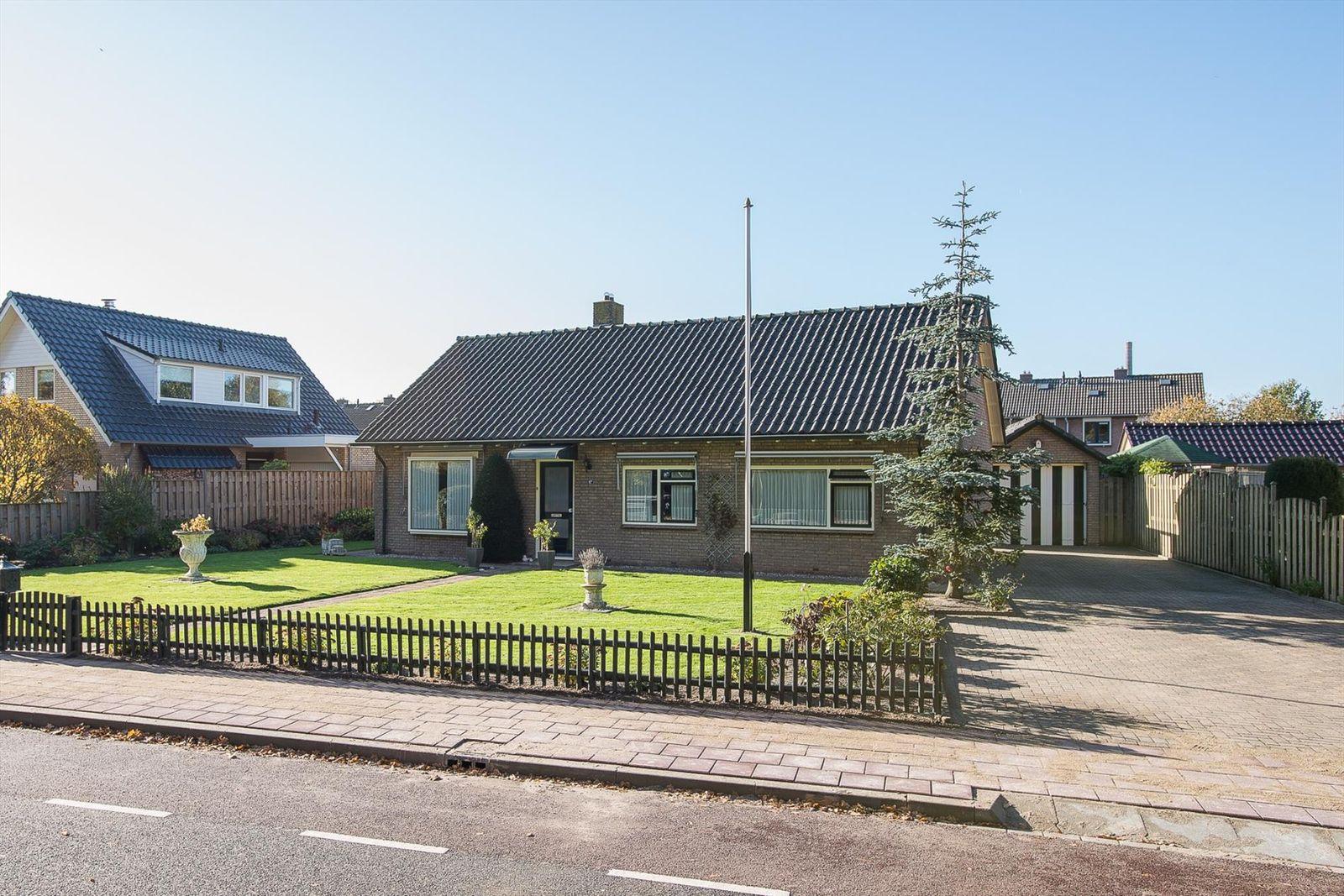 Oenenburgweg 97, Nunspeet