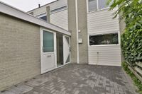 van Swietenhof 55, Hoogeveen