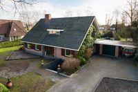 Herendijk 186, Nieuw-amsterdam