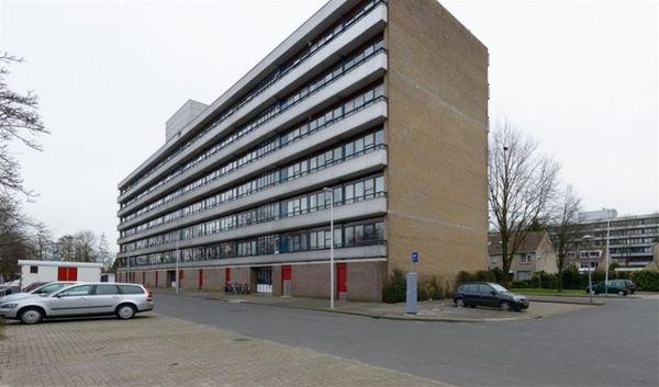 Rumkelaan, Utrecht