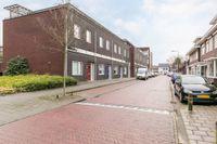 Celebesstraat 33, Enschede