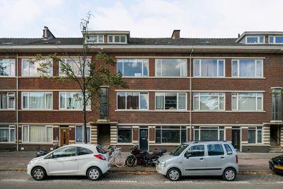 De Genestetlaan 265, Den Haag