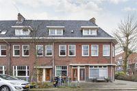 Herschelstraat 37, Amsterdam