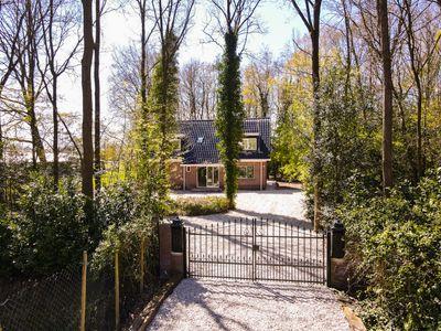 Lindenlaan 58, Bellingwolde