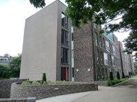 Hatertseweg 117, Nijmegen