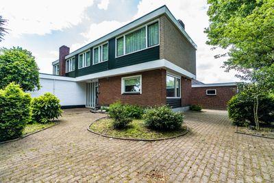 Jan Koolhoflaan 19, Nieuwe Pekela