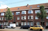 Goeverneurlaan 476, Den Haag