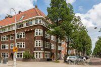 Gerrit van der Veenstraat 134, Amsterdam
