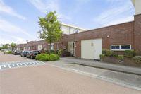 Martinus Nijhoffstraat 4, Harderwijk