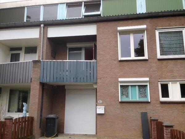 Ploeghof 51, Heerlen