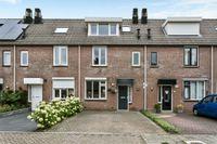 Languedoclaan 54, Eindhoven