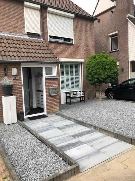 Hoogmeer 2633, Wijchen