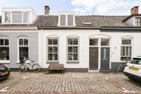 Dokstraat 16, Middelburg