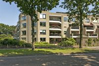 Bokkekamp 8, Harderwijk