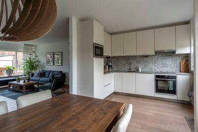 Kamgras 27, Veenendaal