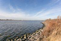 Slingerweg 3-H 6, Zeewolde