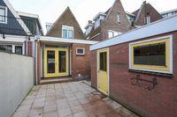 Pastoor van der Weidenstraat 22, Volendam