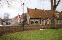 Groot Kerkhof 9, Bolsward