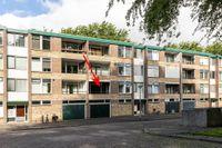 Piet Heynstraat 38, Papendrecht