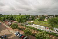 Voermanweg 640, Rotterdam