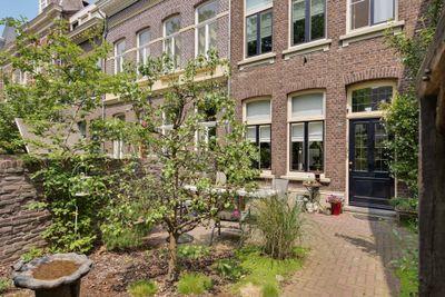 Kapellerlaan 63, Roermond