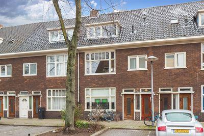 Edisonstraat 97BIS, Utrecht