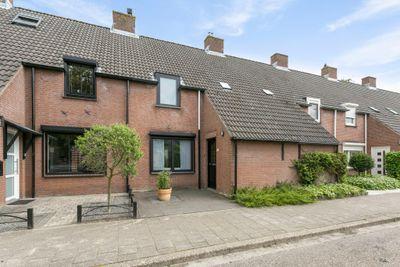 IJsselstraat 36, Terneuzen