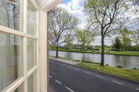 Bazeldijk 36, Meerkerk