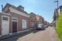Bovenstraat 37, Rotterdam