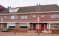 Rembrandt van Rijnstraat 22, Volendam