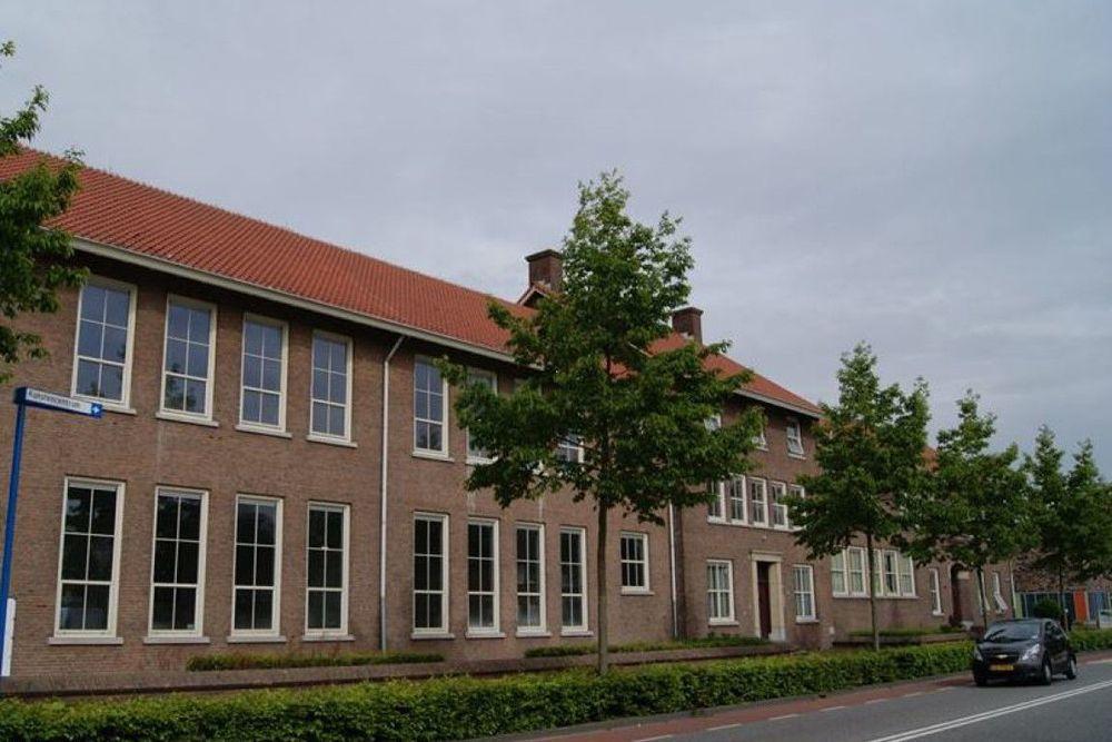 Slaapkamer Meubels Waalwijk : Huis huren in waalwijk bekijk huurwoningen