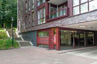 Graaf van Rechterenweg 53-17, Oosterbeek