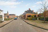 Noorderstraat 30, Ulrum