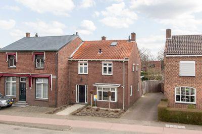 Rijksweg 89, Velden