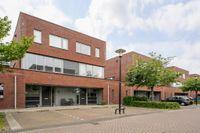 Emmensstraat 15, Honselersdijk