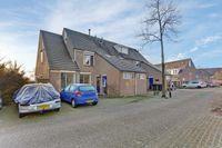 Koningstraat 21, Rosmalen
