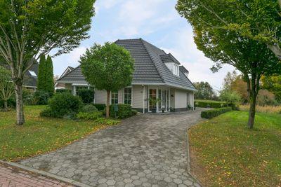 Duitslandlaan 55, Schoonebeek