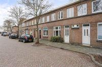 Tieselensstraat 29, Dordrecht
