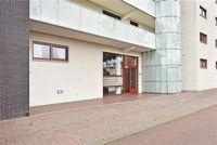 Molenstraat-Centrum 166, Apeldoorn