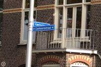 Coehoornstraat, Nijmegen