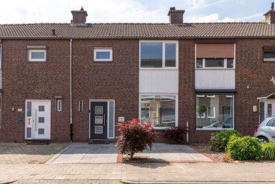 Zwaluwstraat 11, Kerkrade