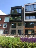 Koopvaardersplantsoen 65-A, Amsterdam