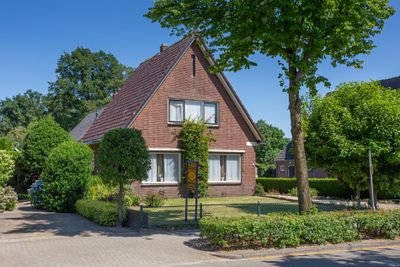 Hoofdweg 222, Ederveen