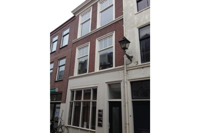 Laan van Roos en Doorn, Den Haag