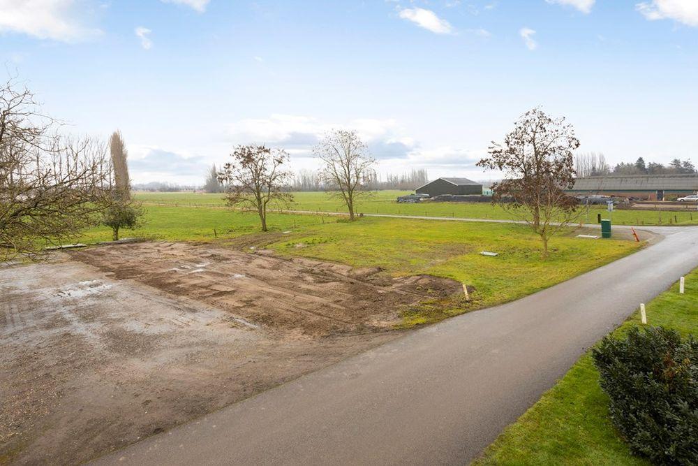 Hoveniersweg 16a, Zutphen