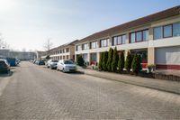 Quickstepstraat 48, Almere