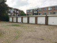 Rembrandtweg 259, Ridderkerk