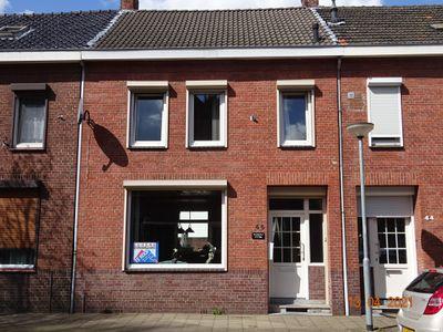 Sloot 46, Venlo